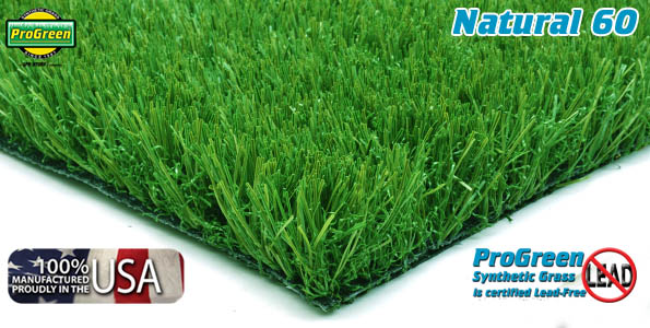 Toronto Based Artificial Grass Company