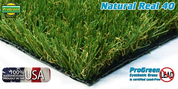 Artificial Grass Supplier Toronto