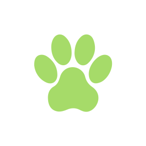 pet-turf-icon
