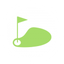 putting-green-turf-icon