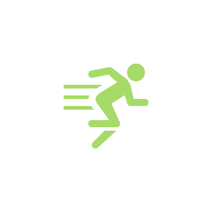 astro-sport-turf-icon