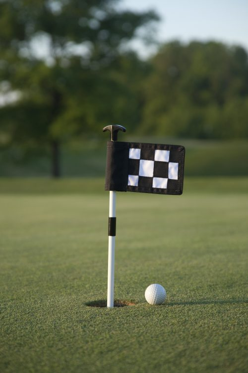push-n-putt-putterup-flagstick