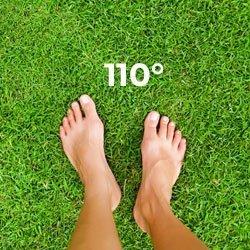 feet-on-cool-grass