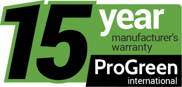pro-green-15-year-warranty-badge