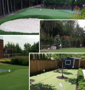 gallery-artificial-grass-lawns-golf-greens