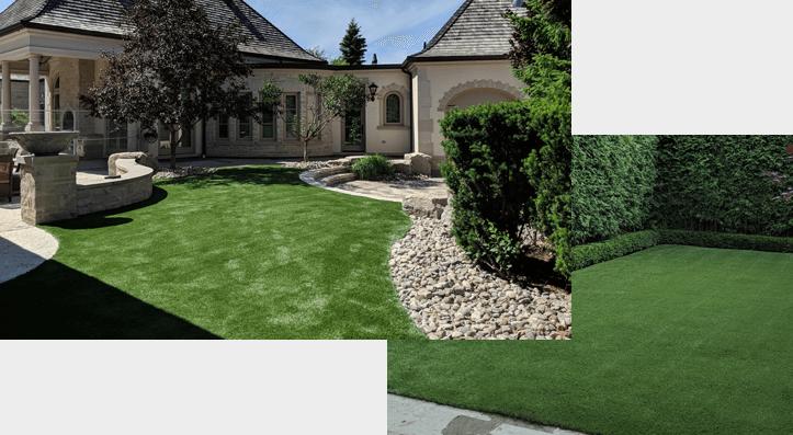 artificial-grass-lawns-gallery
