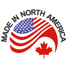 made-in-north-amaerica-icon