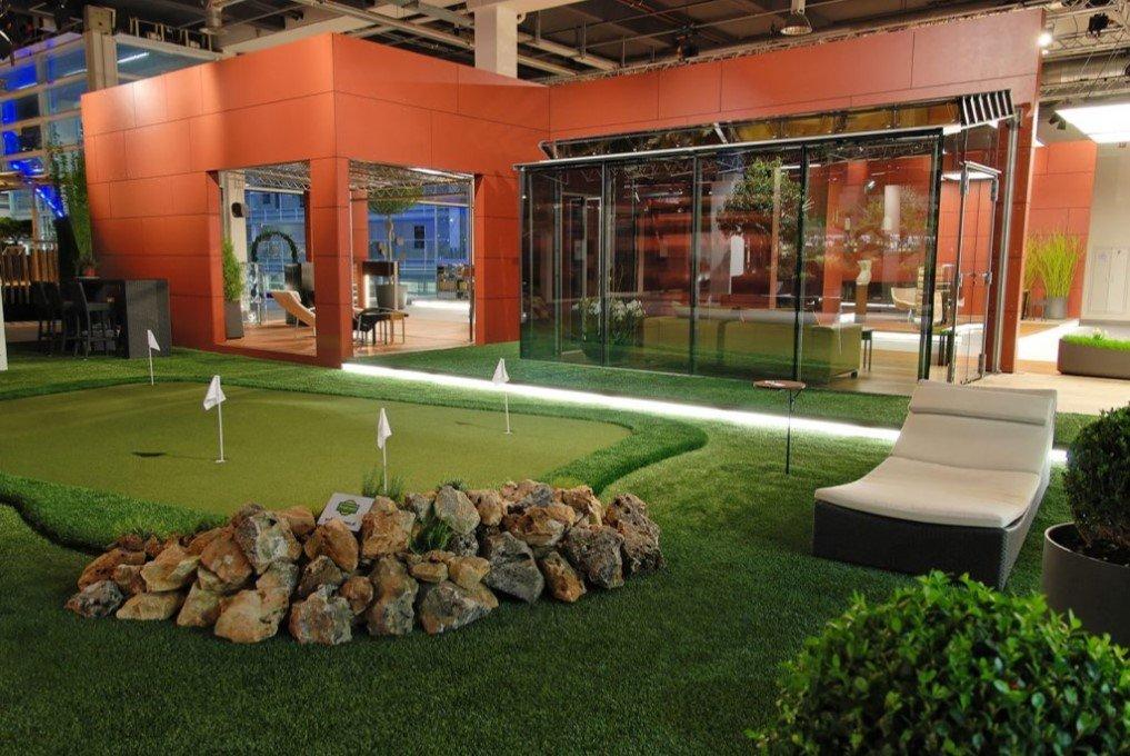 indoor-5-hole-green