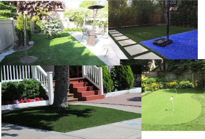 galley-artificial-grass-lawns-golf-greens