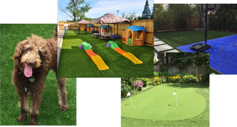 see-our-gallery-artificial grass-lawns-golf-greens