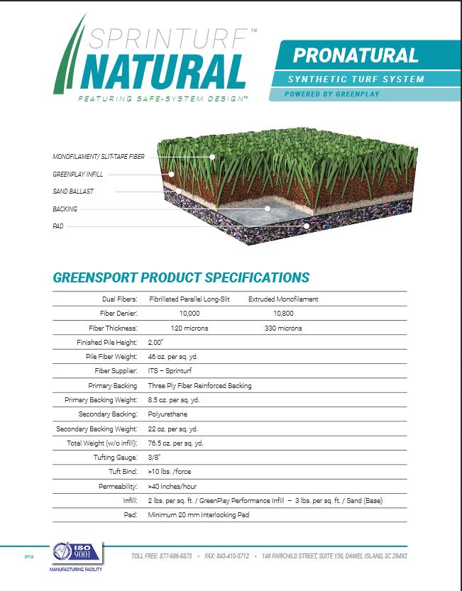 Screenshot_2020-04-24 Natural Series PRONATURAL - Natural-PRONATURAL pdf(3)