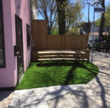 design-turf-artificial-grass-2