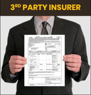 design-turf-third-party-insurer