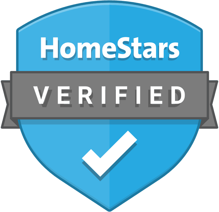 homestars-verified