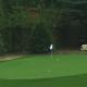 4-hole-artificial-golf-green
