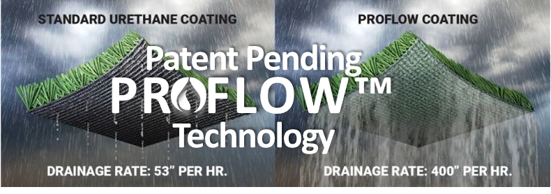 Proflow Technology Image