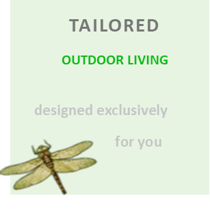 Tailored Living for you