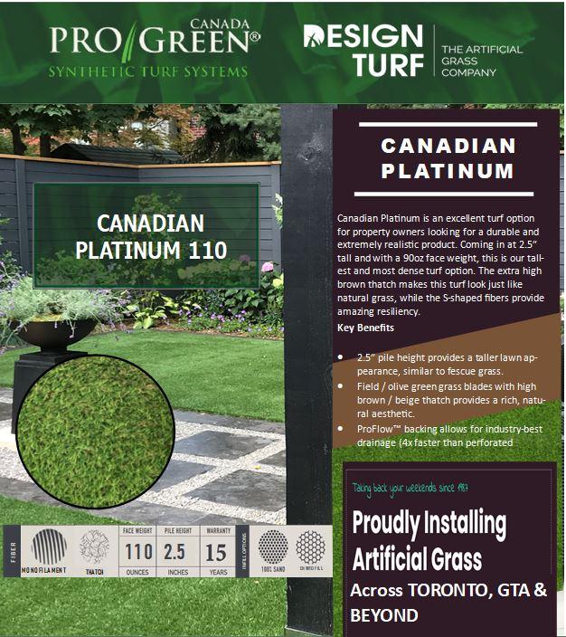 extra long artificial grass fibres