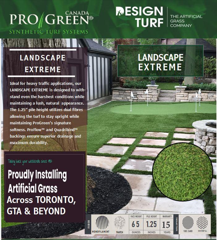 DT Landscape Extreme website pic