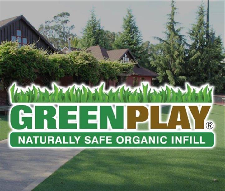 Greenplay Naturally Safe